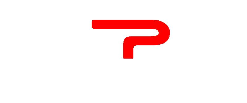 Ultrakuzov